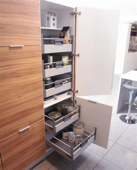 rangement dans la cuisine astuce rangement cuisine comment faire la meilleur