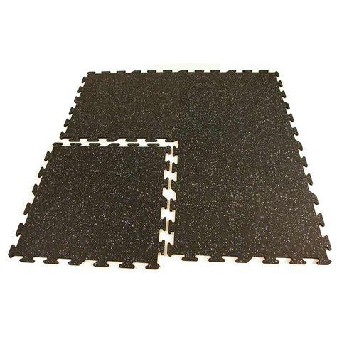 interlocking foam floor tiles lowes interlocking rubber floor tiles interlocking rubber mats