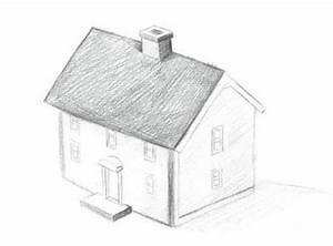Haus Kaufen Schritt Für Schritt : haus selber zeichnen anleitung dekoking ~ Lizthompson.info Haus und Dekorationen