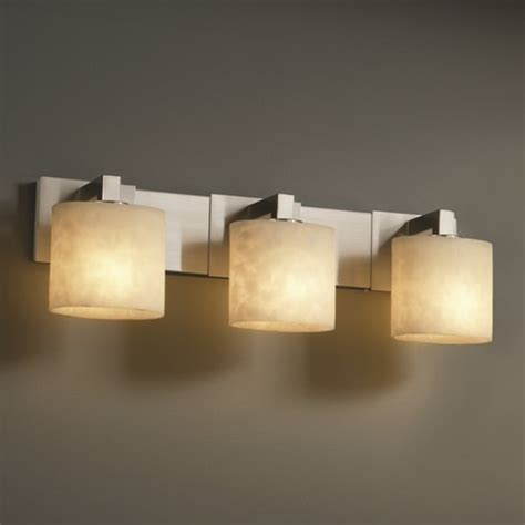 shop justice design group clouds modular  light brushed