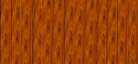 xami wood texture kayu coklat teksture kayu texture wood