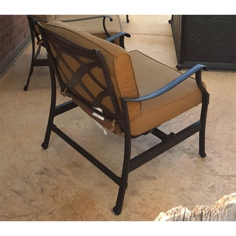 hton bay l shade replacements hton bay pit replacement parts hton bay patio chair