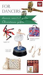 1000 images about Gifts for Dancers on Pinterest