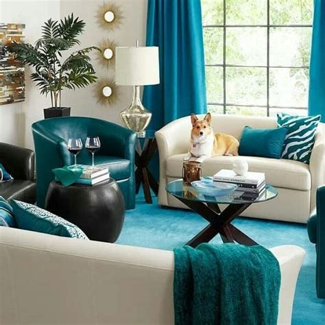 10 recommended teal living room chair to brighten up your room