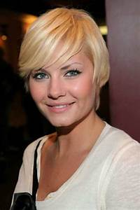 Celebrity Short Haircuts 2018 2019 Short And Cuts Hairstyles