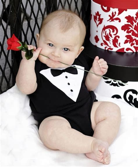 Baby Tuxedo Meme - 1000 ideas about baby tuxedo on pinterest baby boys clothes baby boy and coming home outfit