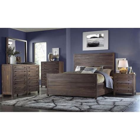 Bedroom Sets Nfm