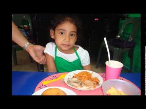 olivet preschool slideshow 923 | hqdefault