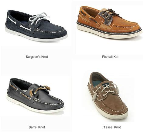 Boat Shoes Tie by How To Wear Boat Shoes For Any Occasion The Trend Spotter