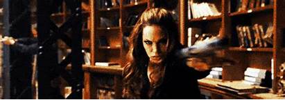 Jolie Angelina Wanted Gifs Quote Film Giphy