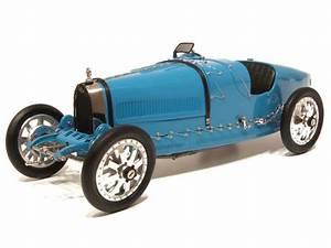 Bugatti Type 35 Prix : cmc bugatti type 35 grand prix 1924 1 18 ebay ~ Medecine-chirurgie-esthetiques.com Avis de Voitures