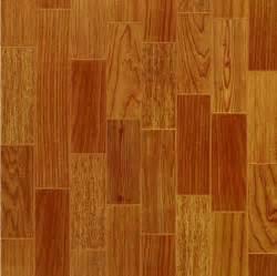 floor and decor santa floor decor santa wood floors