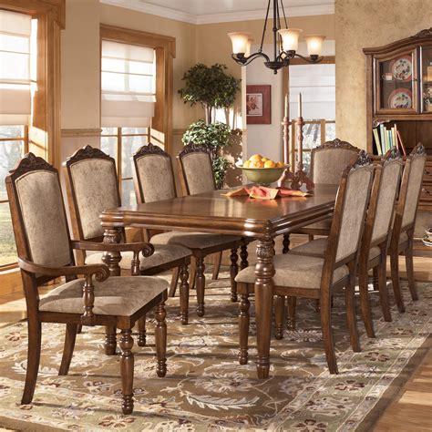 100 furniture homestore home furniture
