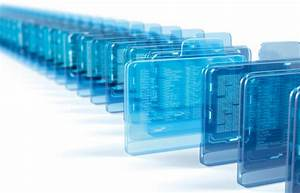 electronic data prep management pre university school With e documents software