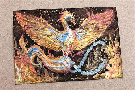 finetec coliro watercolor pearl  color set jetpenscom