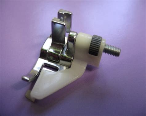 blind hem foot pfaff 30 sewing machine bobbins needles parts