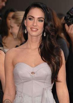 50 Most Glamorous Women of 2010 | Glamour