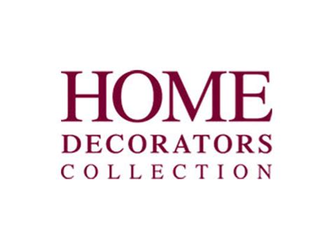 Home Decorators Collection Coupons  Coupon Valid