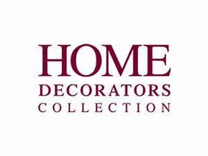 Home Decorators Collection Coupon :: 30% Off + 4 more