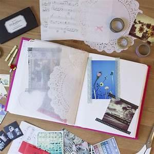 Fotoalbum Gestalten Ideen : diy fotob cher erfundene geschichten ideen f r b cher zum selbermachen ebay bastelideen ~ Frokenaadalensverden.com Haus und Dekorationen