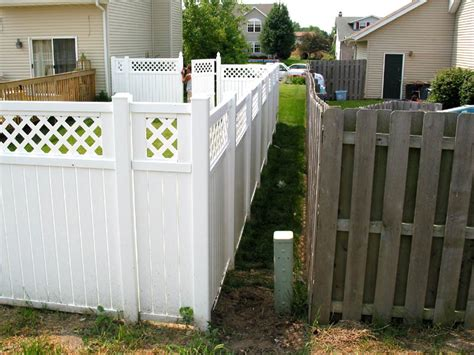 gng vinyl fencing and patio covers is vinyl fencing