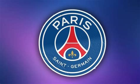 The latest paris saint germain news from yahoo sports. Paris Saint-Germain Unveils Academy Esports Program