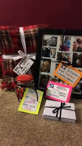 best 20 one year anniversary ideas on pinterest one year anniversary gifts anniversary ideas