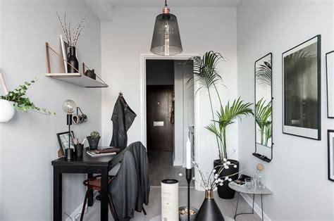 Tiny Scandinavian Studio Loft by 1000 Images About Studio Loft Apartment On