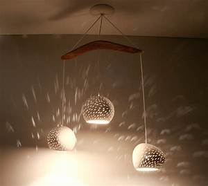 Baby room lamps lighting and ceiling fans