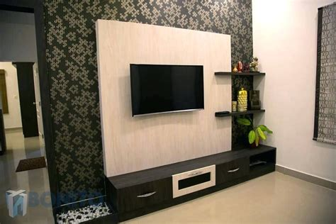 Cheap Kitchen Backsplash Ideas - tv unit design wall unit ideas wall units for living room living room cabinet design the best