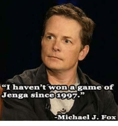 Michael J Fox Meme - funny michael j fox memes of 2016 on sizzle