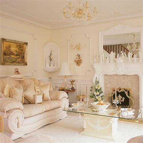georgian style decor how to renovate your georgian home living room style estate