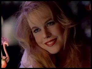 To Die For 1995 movie - Nicole Kidman & Matt Dillon - YouTube