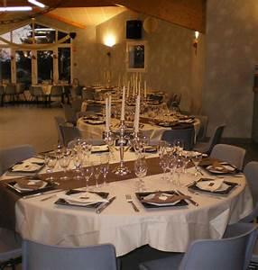 Decoration De Table De Mariage : id es d coration de table photos pr paration mariage ~ Melissatoandfro.com Idées de Décoration