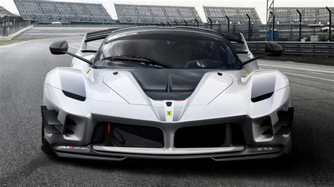 ferrari fxx  evo wallpapers  hd images car pixel