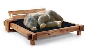 wohnzimmer massivholz elefanten doppelbett massivholzbett kiefer vollholz 140 x 200 unbehandelt