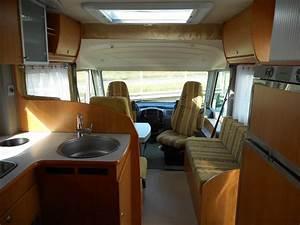 Camping Car Bavaria : bavaria i 68 bd occasion de 2006 citroen camping car en vente veretz indre et loire 37 ~ Medecine-chirurgie-esthetiques.com Avis de Voitures