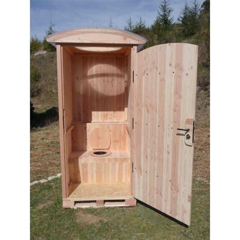 plan toilette seche exterieur 404 error l 233 copot toilettes s 232 ches