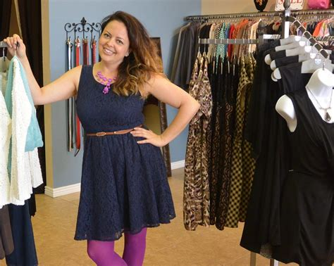 A Grand Reopening A Giveaway More Than Turquoise