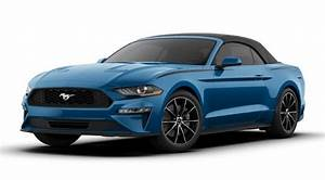 How Many 2021 Mustang Bullitt Will Be Built - Release Date, Redesign, Specs, Price