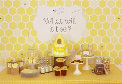 gender neutral baby shower decorations gender neutral baby shower ideas baby ideas