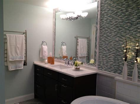 spa bathroom colors 28 images spa like bathroom ideas