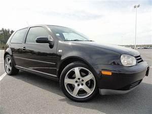 2001 Volkswagen Gti Glx Vr6 For Sale In Leesburg  Virginia