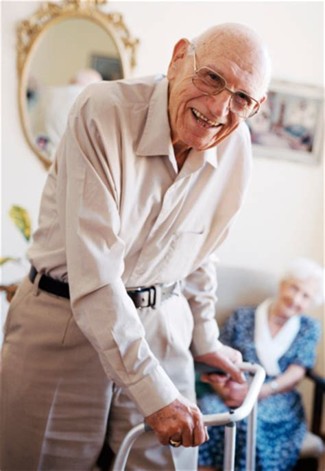 Senior health insurance program (ship) is a free counseling service provided by the illinois department of financial and professional regulation, division of insurance. Area Agency on Aging District 7, Inc. - Hospital 2 Home