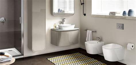 Ideal Standard Mobili Bagno Ideal Standard Sanitari Complementi Ed Accessori Per Il