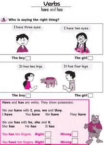 HD wallpapers preschool english grammar worksheets