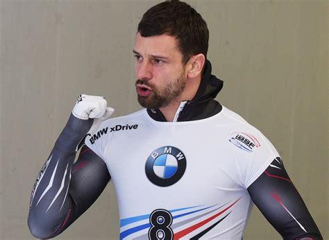 Martins Dukurs uzvar Sanktmoricā, atgūst līderpozīcijas ...