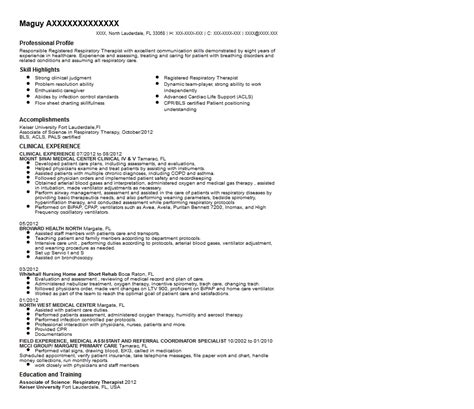 college student resume no work experience resume