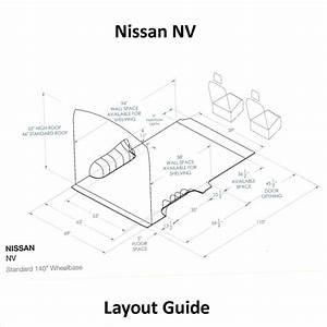 Nissan Nv Fuse Box