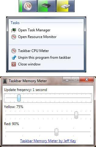 personnaliser bureau windows 7 personnaliser seven logiciels gratuits pour la